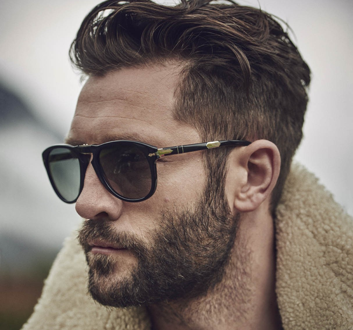 coupe cheveux homme test